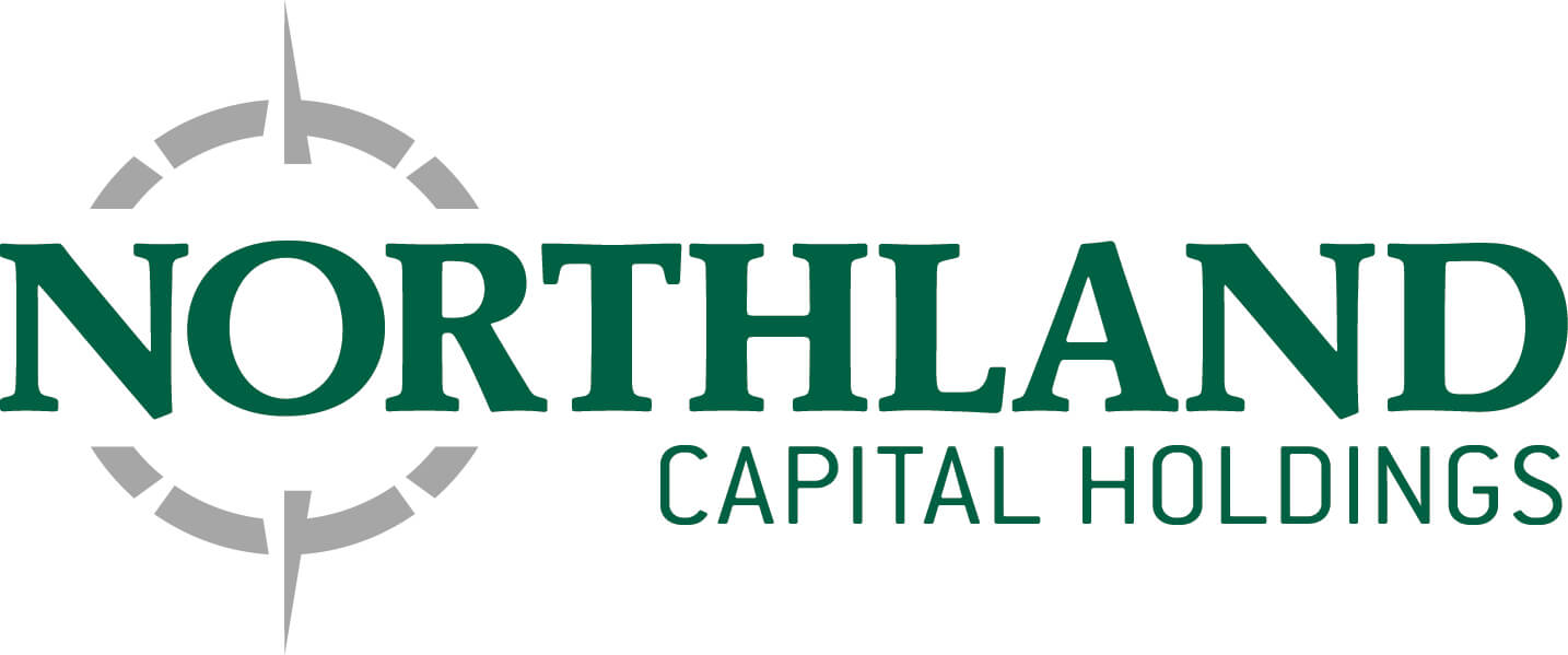 LOGO Northland Capital Holdings_3425