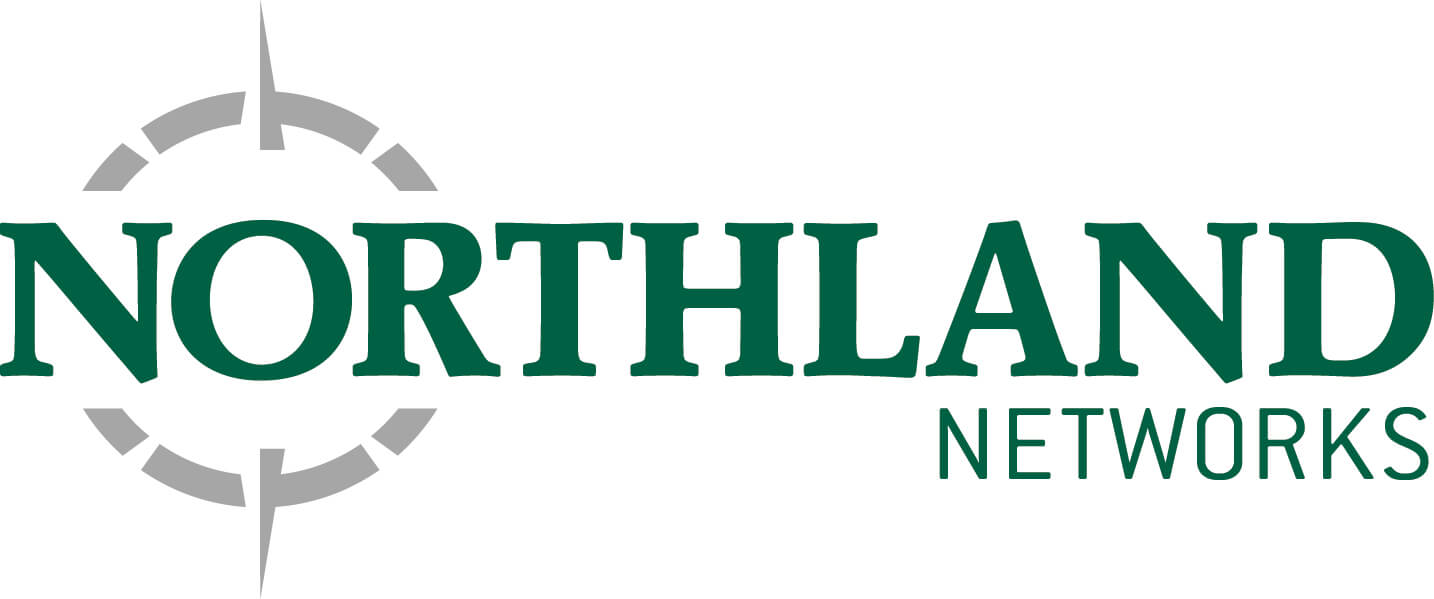 LOGO Northland Networks_3425