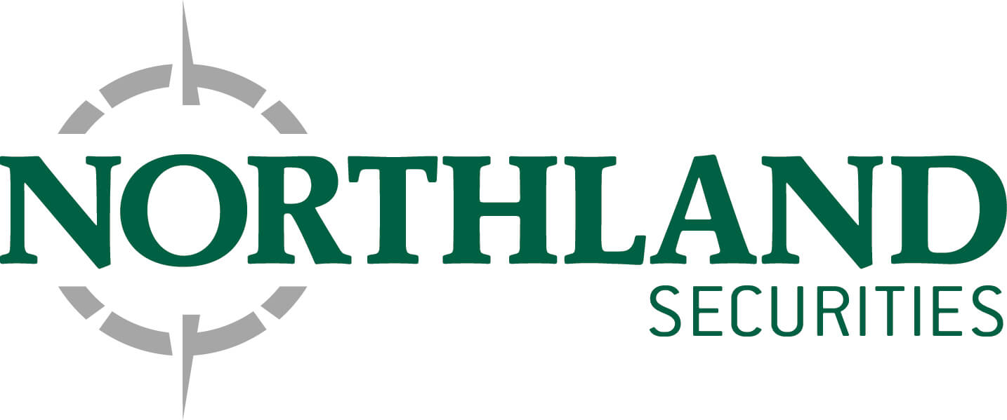 LOGO Northland Securities_3425