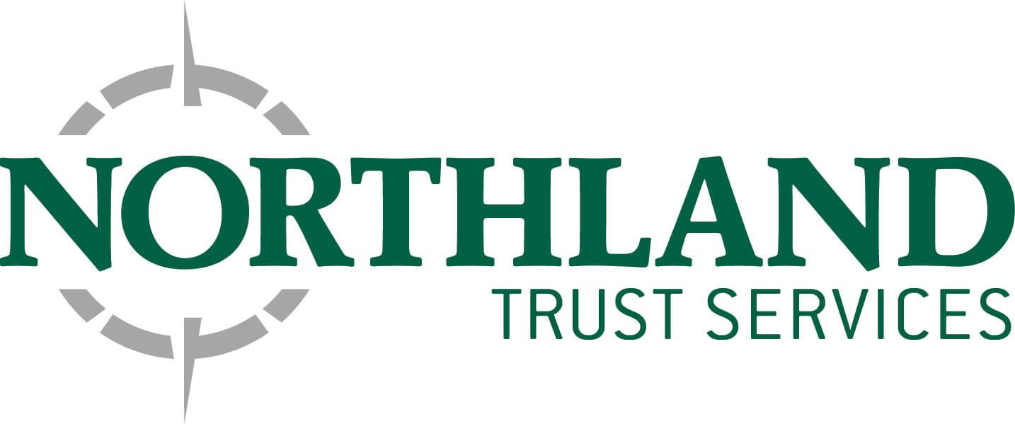 LOGO Northland Trust Services_3425