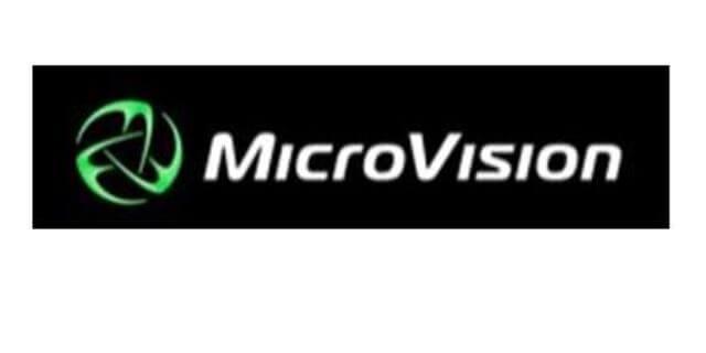 logo microvision size 2 640x320 USE