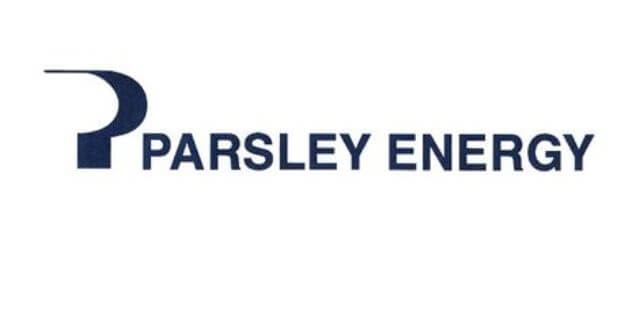 logo parsley energy size 2 640x320 USE