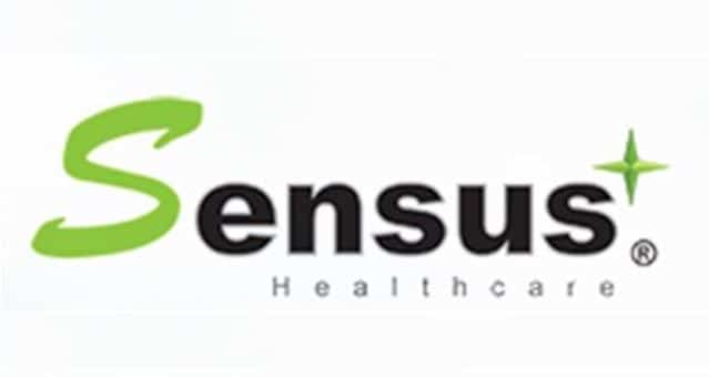logo sensus f 0616 640x320 use