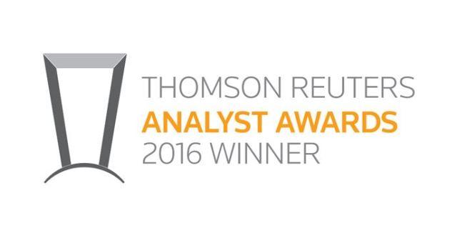 treuters award3 640x320