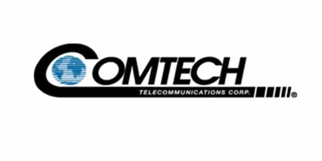 logo comtech edit 640x320