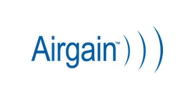logo airgain 640x320