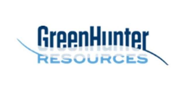 logo greenhunter large size 640x320