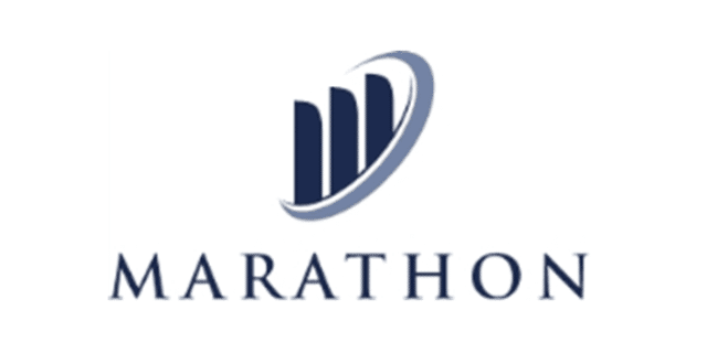 marathon-1216-snip-b-640x320
