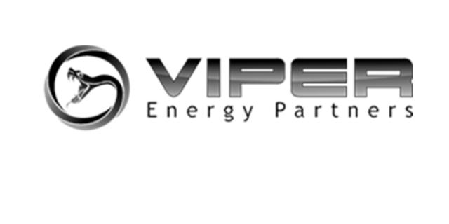 viper 0117 lrg2b 640x320