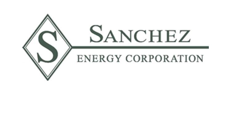 logo sanchez3