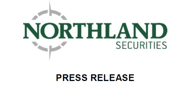 Homepage - Northland Securities, Inc